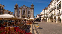 Private Day Trip to Evora from Lisbon, Lisbon, Historical & Heritage Tours