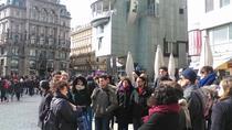 The Original Vienna Jewish Tour, Vienna, Cultural Tours
