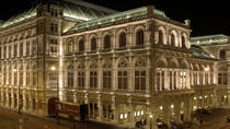 Wiener Musik-Tour, Vienna, City Tours