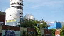 Berlin Half-Day Cold War Teufelsberg Morning Walking Tour, Berlin, Historical & Heritage Tours