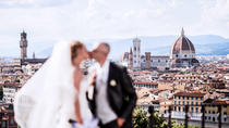 Private Tour: Photoshooting in Florence, Florence, Photography Tours