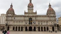 ONE DAY TRIP TO LA CORUÑA AND BETANZOS, Santiago de Compostela, Day Trips