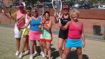 Tennis Classes in Tenerife, Tenerife