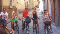 Florence Bike Rental, Florence, Bike & Mountain Bike Tours