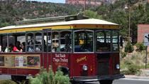 Boynton Canyon Tour, Sedona, City Tours