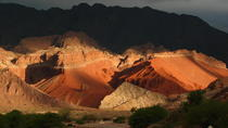 Cafayate: 2-Day-Trip from Salta City, Salta, Day Trips