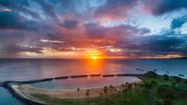 Waikiki Sunset - 20 Min Helicopter Tour - Doors Off or On, Oahu, Helicopter Tours