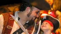 Pirates Dinner Adventure Buena Park, Anaheim & Buena Park, Dinner Packages