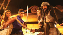 Pirates Dinner Adventure Buena Park, Anaheim & Buena Park, Theme Park Tickets & Tours