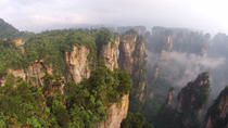 Private 2-Day Classic Zhangjiajie National Forest Park Tour Combo Package, Zhangjiajie, Multi-day ...