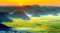 Private 4 Nights Yunnan Nature Tour, Kunming, Private Sightseeing Tours