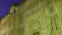 Cordoba by Night Tour, Cordoba, Night Tours