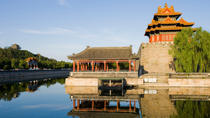 5 Hours Stroll Forbidden City and Old Hutong Foodie Tour, Beijing, Food Tours