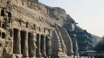 Private Datong Yungang Grottoes Day Tour from Beijing, Beijing, Day Trips