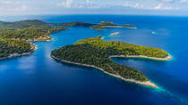 Magical island of Mljet: Private boat excursion, Dubrovnik, Day Cruises