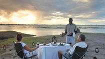 Couples 10-Day NON-SHARED Private Vic Falls and Chobe Safari with Scenic Flights, ...