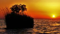 3-Day Private Tour of Danube Delta and Black Sea Tour from Bucharest, Bucharest, Private ...