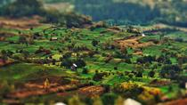 A Journey Back in Time: Countryside Life from Transylvania and Maramures - 15 Day Private Tour from ...