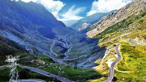 Amazing Roads of Romania: Transfagarasan and Transalpina Private Tour in 5 Days, Bucharest, ...