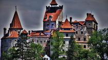 Famous Castles of Romania and Brasov Medieval Town - Day Trip from Bucharest, Bucharest, Historical ...