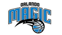 Orlando Magic NBA Basketball-Ticketpaket, Orlando
