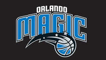 Orlando Magic NBA Basketball Tickets, Orlando