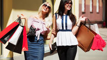 Orlando Shopping Tour, Orlando, Shopping Tours