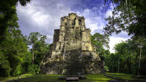 Private Small-Group Tulum and Muyil Ruins Full-Day Tour from Cancun , Playa del Carmen, Full-day...