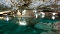 Private Tulum and Cave Experience from Cancun and Riviera Maya, Cancun, Private Day Trips