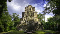 Private Tulum and Muyil Ruins with Cenote Tour, Cancun, Full-day Tours