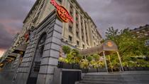 Hard Rock Cafe in Madrid, Madrid, Dining Experiences