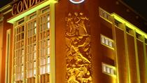 Hard Rock Cafe Lisbon, Lisbon, Private Sightseeing Tours