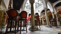 Hard Rock Cafe Seville, Seville, Dining Experiences