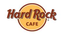 Saltafila: Hard Rock Cafe Paris, Paris, Dining Experiences