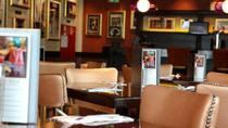 Skip the Line: Hard Rock Cafe Cologne Including Meal, Cologne, Bar, Club & Pub Tours