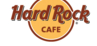 Spring køen over: Hard Rock Café Paris, Paris, Dining Experiences