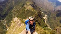 7-Day Cusco Adventure Trekking Salkantay, Cusco, Multi-day Tours