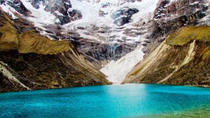 Full-Day Tour Humantay Lake, Cusco, Private Sightseeing Tours