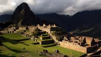 Full Day Tour to Machu Picchu from Cusco, Cusco