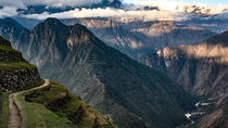 Sacred Valley of the Incas tour and Machu Picchu, Cusco, Day Trips