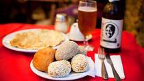 Culinary Soul Tour of Old Rio de Janeiro, Rio de Janeiro, Food Tours