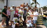 Pub crawl em Key West, Key West, Bar, Club & Pub Tours