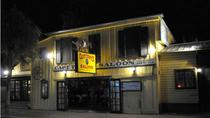 Recorrido por el pub encantado de Cayo Hueso, Key West, Bar, Club & Pub Tours