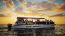 Sunset Cruise with Beer, St Petersburg, Sunset Cruises
