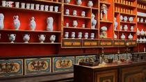Dubrovnik doctors and herbalists, Dubrovnik, Cultural Tours