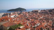 Dubrovnik Jewish Heritage Private Walking Tour, Dubrovnik, Walking Tours
