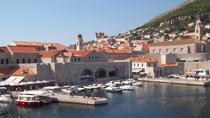 Dubrovnik Private History of Local Women Walking Tour, Dubrovnik, Walking Tours