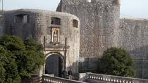 Welcome to Dubrovnik Walking Tour, Dubrovnik, Private Sightseeing Tours