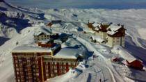 Small-Group Tour: Valle Nevado and Farellones from Santiago, Santiago, Ski & Snow
