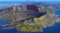 3-Day Backpacker Tour from Port Elizabeth to Cape Town, Port Elizabeth